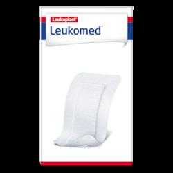 Leukomed by Leukoplast packshot front