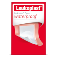 Leukomed T plus by Leukoplast packshot front