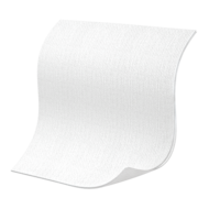 Product shot of Multisorb Non-Woven Swabs by Leukoplast