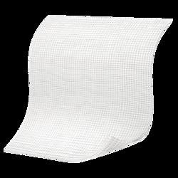 Product shot of Propax Gauze Swabs Typ 13 by Leukoplast