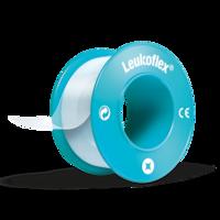 Product shot of Leukoflex tape