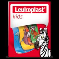 Leukoplast® kids
