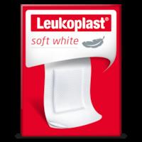 Leukoplast® soft white