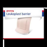 Leukoplast barrier packshot front